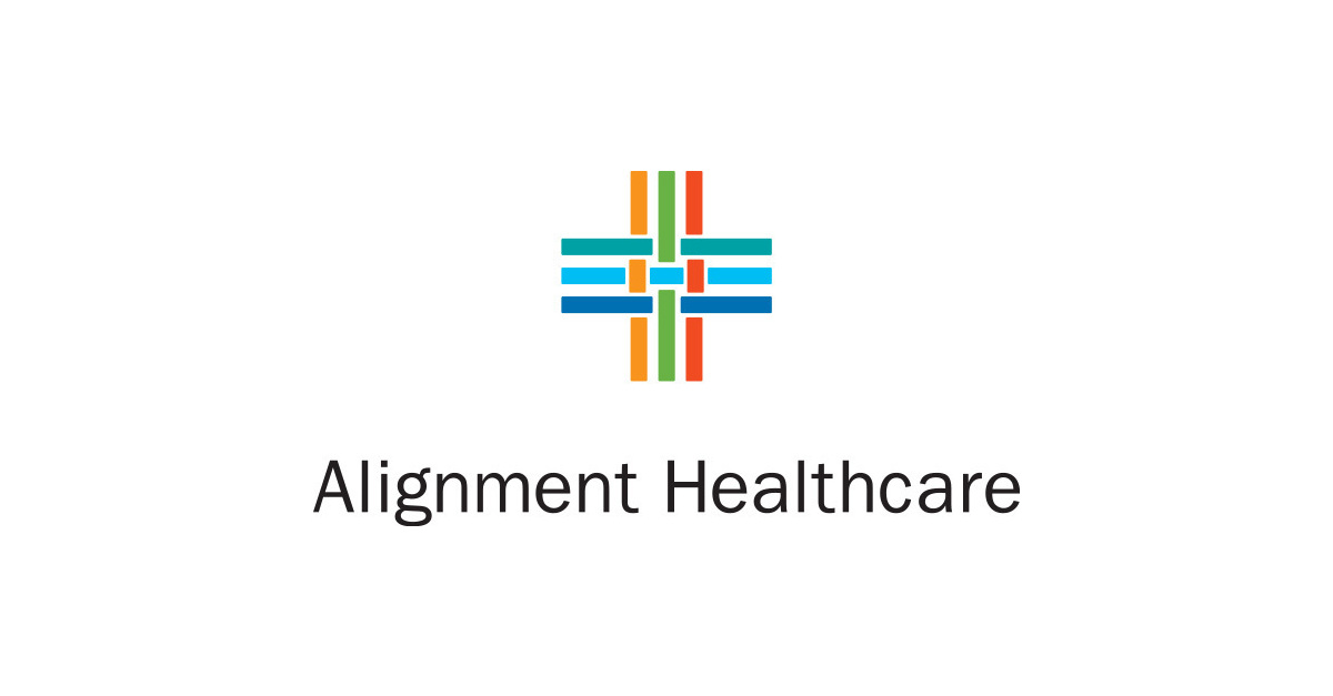alignment Logo